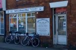 Windmills Cafe Rothwell